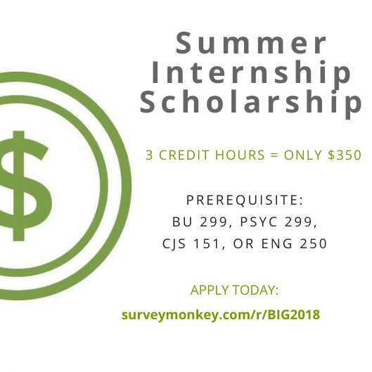Monica_jackson_Summer Internship Scholarship.jpg