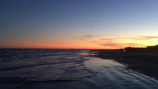 monjackson_beach