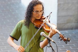 Felipe Karam