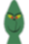 grinch-1038238_1280-removebg-preview.png