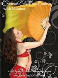 Fan Veil DVD