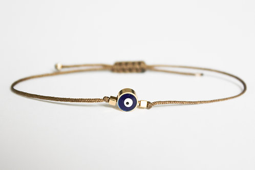 Bracelet EYE à personnaliser