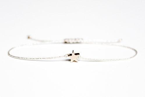 Bracelet WISH à personnaliser