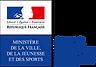 ville_jeunesse_sports_cnds.png