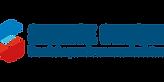 logo-service-civique-1030x516.png