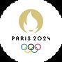 logo-jo-paris-2024-21-10-2019.png