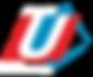 logo_site_idf.png