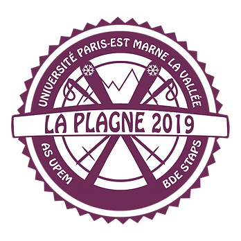 Logo Ski Violet.png