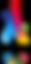 497px-Logo_JO_d'été_-_Paris_2024.svg.png