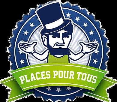Logo PPT.png
