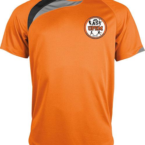 T-Shirt Compétition