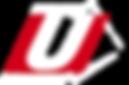 logo_ffsu_01b.png