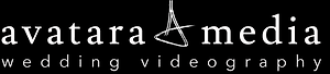 Avatara Media Wedding Videography