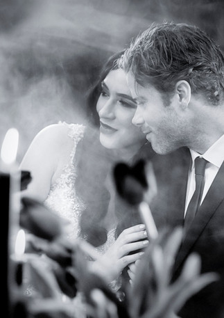 QP_Brisbane_wedding_photographer-a9fe72f