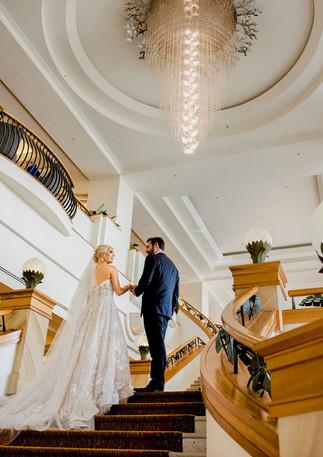 Mariott_goldcoast_wedding-a59d4620.jpg