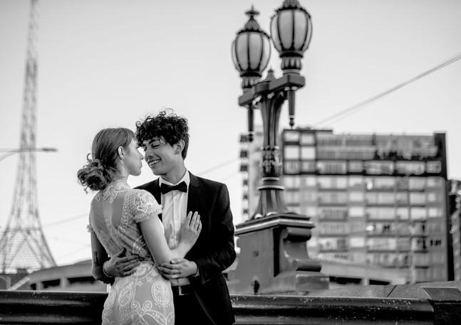 Melbourne_Weddings-2d5fb3af (1).jpg