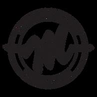 Motivating Movement Primary Logo - BLACK