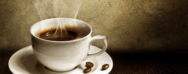coffee-mlm-business-opportunities-637x250