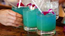 blue_coracao_hawai