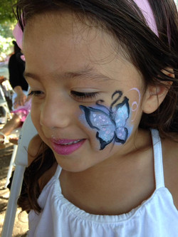tinybutterfly2a