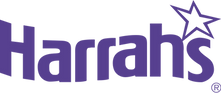 Harrahs_logo.svg_-1.png