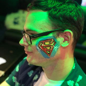 SupermanSymbol.jpg