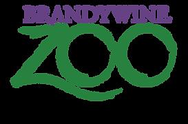 brandywine-zoo.png