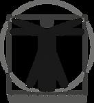 vitruvian logo 1.png