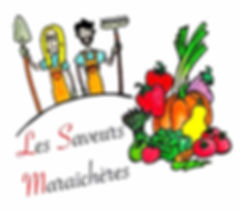 Les_Saveurs_Maraîchères_Logo.jpg