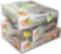 dried_fruit_boxes.png
