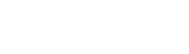 jbc-logo-2020.png