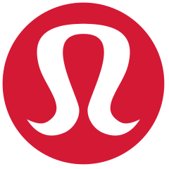 240px-Lululemon_Athletica_logo.svg.png