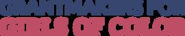 GrantmakersForGirlsOfColor_logoPlacehold