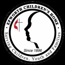 logo-web-sm-1024x1015.png