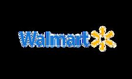 990__1511457498_404_walmart_edited.png