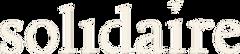 f-logo.png