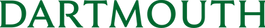 Dartmouth_wordmark_CMYK.png