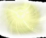 home_bg_amarelo_real_protecao_portaria_v
