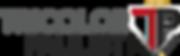 logo_spfc_sao_paulo_tricolor_paulista_ne