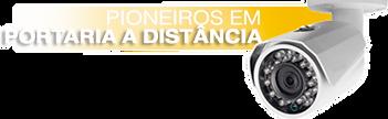 home_camera_protecao_portaria_virtual_po