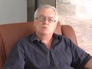 Mauro Cassio Valine
