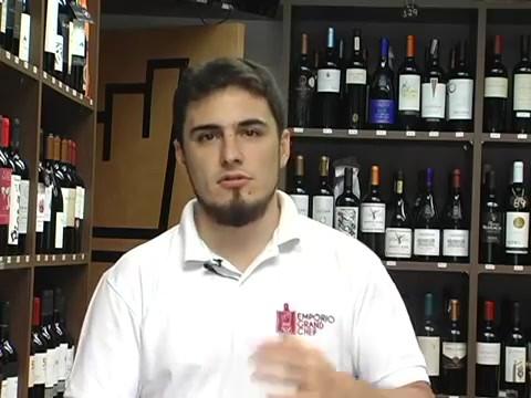 Bruno Ayres de Freitas