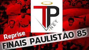 27mar20_miniatura_youtube_reprise_paulis