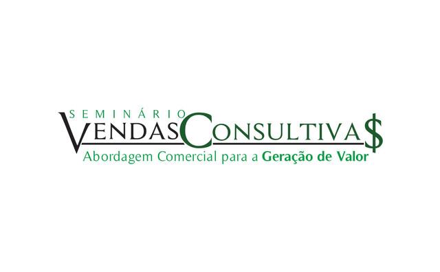 Id. Visual | Logomarca