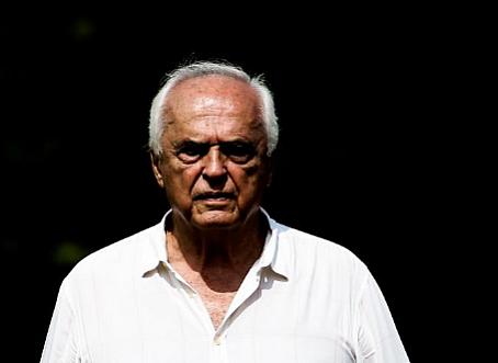 Tricolor fecha ano com déficit de R$ 180 mi se não vender jogadores