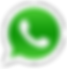 topo_whatsapp_real_protecao_portaria_vir