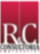 Logo R&C Consultoria.png