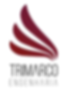 logo_home_engenharia_sp_sao_paulo_pintur