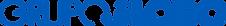 grupo-globo-logo.png