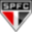 icon-spfc.png